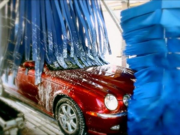 Home oasis autocare wash pack savings solutioingenieria Gallery