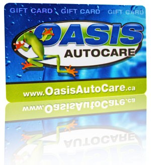 Premium car wash oasis autocare buy multiple washes and save solutioingenieria Images